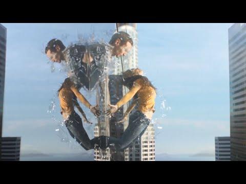 UkonLine: Стрелки часов назад - П.Гагарина (Смотри потрясающее видео!!!  Удивительные эмоции!!!)