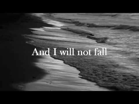 Times Of Grace - Fall From Grace Lyrics [HD]