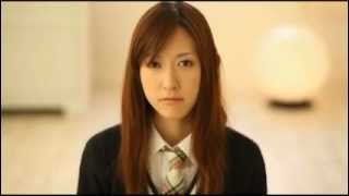 Download Video うるや真帆 MP3 3GP MP4