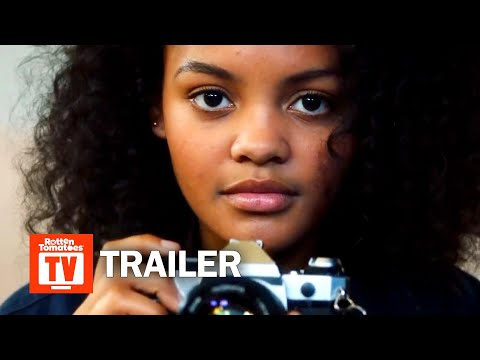 Selah And The Spades Trailer #1 (2020) | Rotten Tomatoes TV