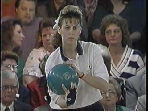 1994 LPBT Claremore Classic
