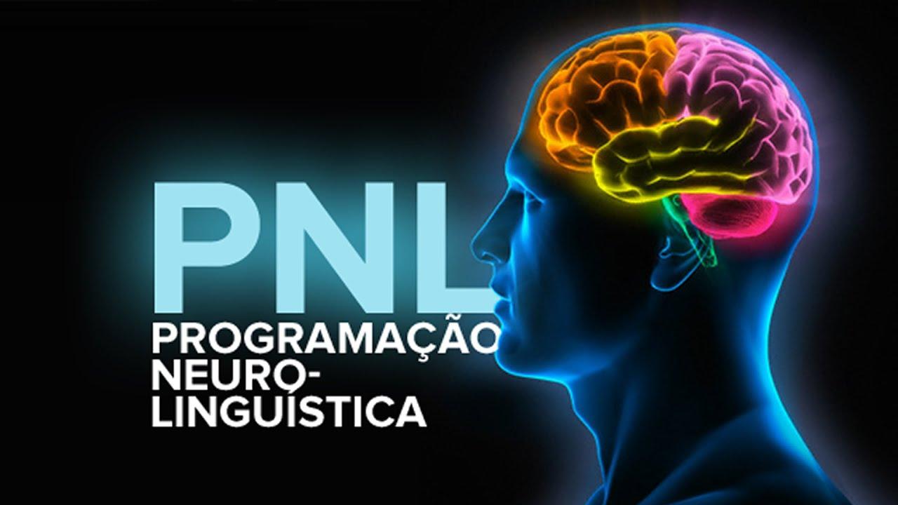 Préférence PNL01 - O que é PNL? - YouTube TG34