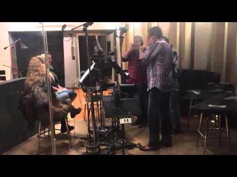 Radio.co Jingle Package by TM Studios in Dallas!