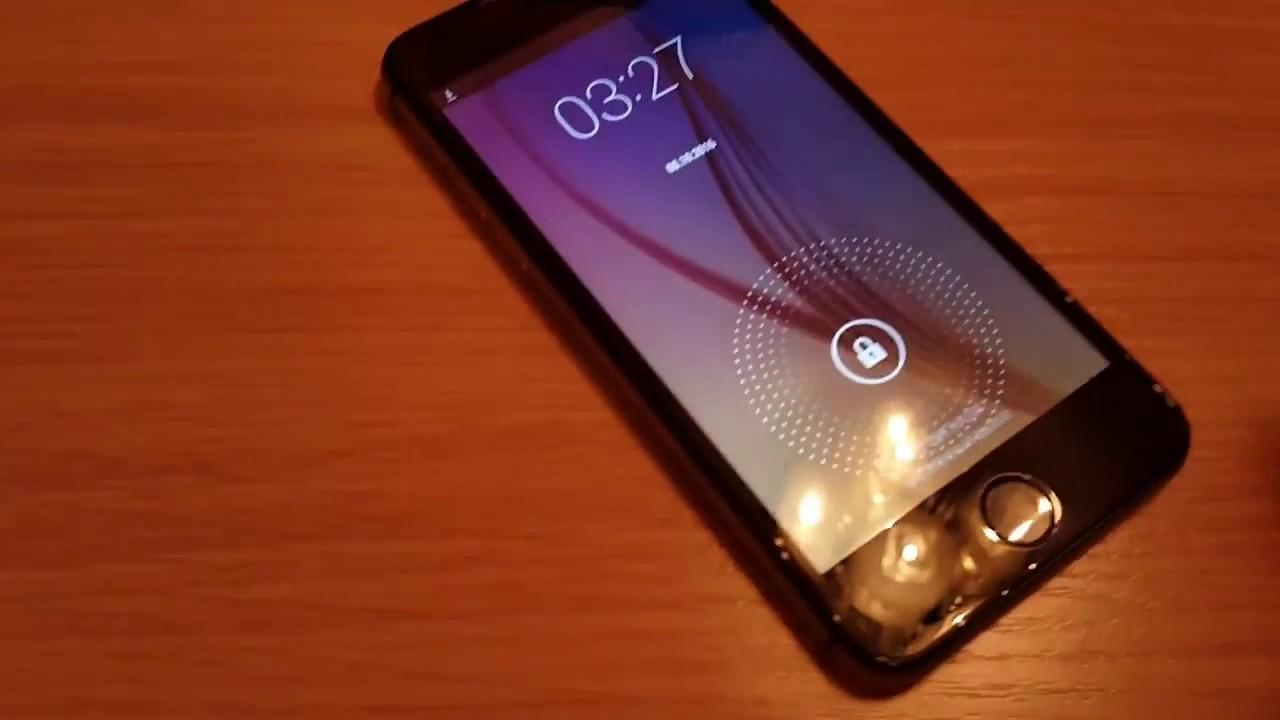 Iphone в интернет-магазине «м. Видео» представлены широким ассортиментом устройств. Цены варьируются от 13995 до 90950 рублей. На страницах товаров указаны подробные технические характеристики, инструкция применения, условия покупки (в том числе в кредит или рассрочку ), гарантии и.