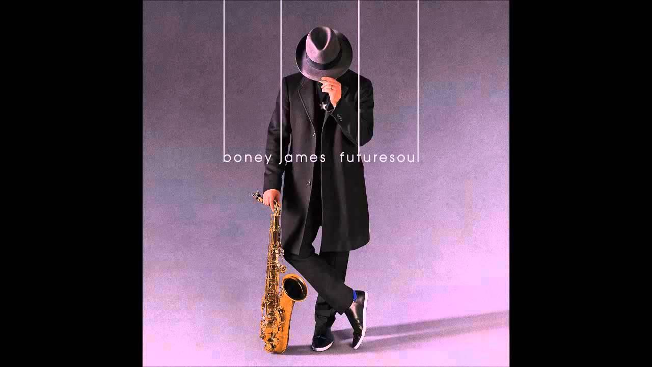 Boney James Vinyl Records & CDs: Buy & Sell Boney James ...
