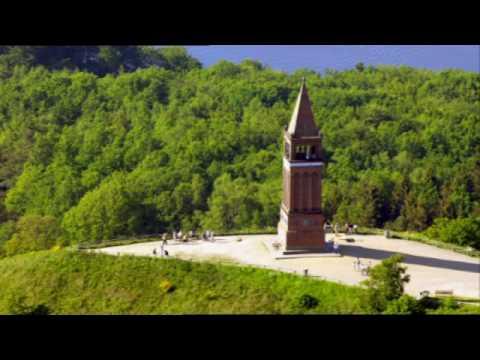 Dansk Folkeparti - Valgvideo 2007