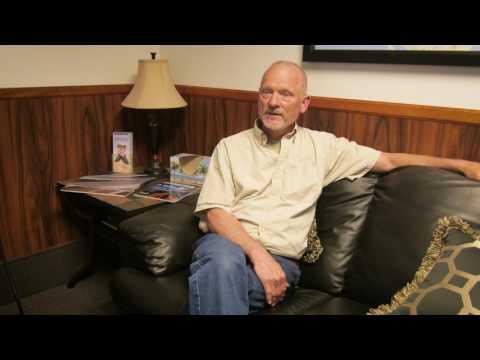 Meet Marathon - John Farley