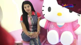 Video Hello Kitty Adventure, Wahana Terbaru Dufan download MP3, 3GP, MP4, WEBM, AVI, FLV April 2018