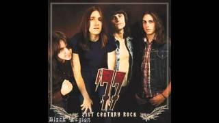 '77 (Seventy Seven) - 21st Century Rock (Full Album)