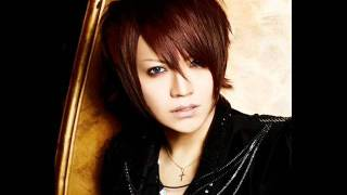 Watch Alice Nine Fuurin video