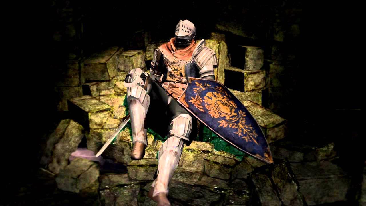 365565694728059832 additionally Dark Souls Blood Borne further 201405 805995 6 also Hare hare yukai furthermore Darkwraith Enemy. on oscar of astora