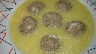 Qofte Supa Limonato Ep.67 - Gatime te Ndryshme