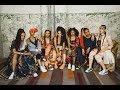 Rimas & Melodias - Origens (videoclipe oficial)