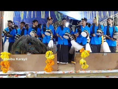 അമ്മേ-നാരായണ-ദേവി-നാരായണ- -amme-narayana-devi-narayana- -malayalam-chinthu-pattukal