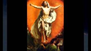 G.F. Händel, MESJASZ: Alleluja! Sir Neville Marriner / ASMF.(w.2)