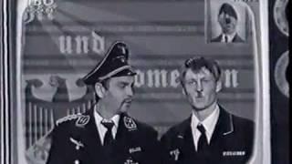 Штирлиц и Мюллер.avi