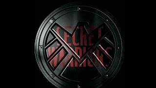 Marvel's Agents of S H I E L D  Season 3 Trailer 2015 HD