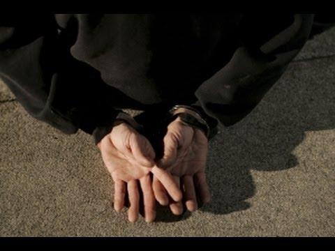 Predicting Crime – Future Attribute Screening Technology (FAST)
