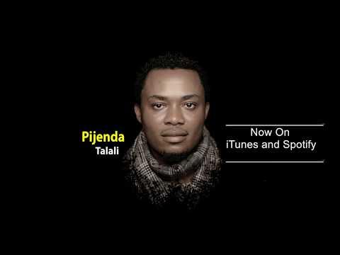 PIJENDA - TALALI | World Music | Afro Jazz | Relaxing Music | Ethnic Music