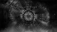Psyco M - Black Hole
