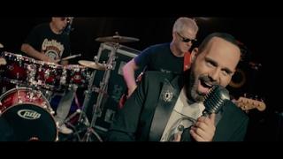 HASTA MI FINAL - GERSON GALVÁN - Videoclip Oficial 4K