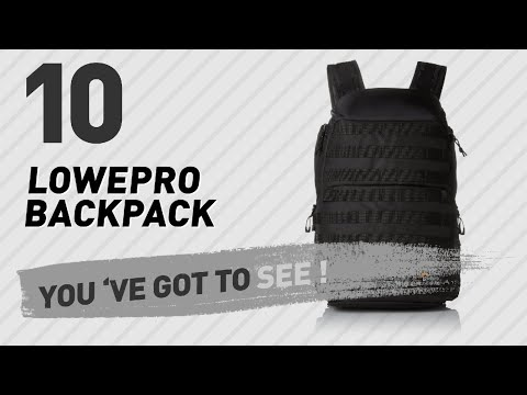 lowepro-backpack-great-collection,-just-for-you!-//-uk-best-sellers-2017