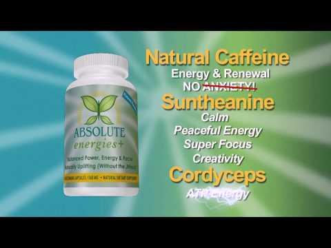 Absolute Energies Plus Vietnamese : Buy 2 Get 1 Free viet