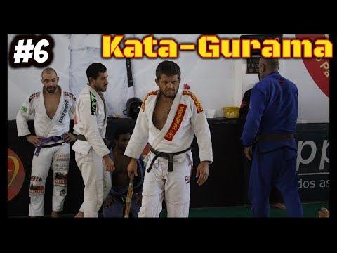Kata-gurama #6