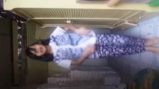 Video Cherybelle i am super swag download MP3, 3GP, MP4, WEBM, AVI, FLV Agustus 2018