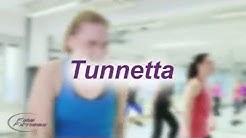 Liikunta- ja tanssistudio Fiilis Fitness, Tampere