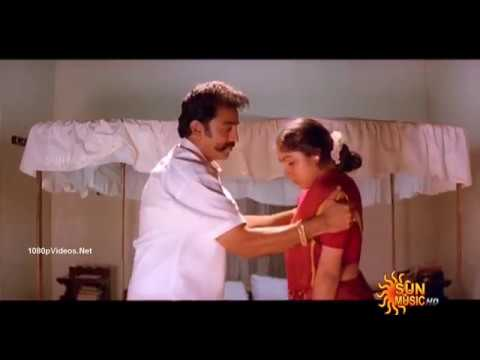 Inji Idupazhagi HDTV   Devar Magan 1080p HD Video Song