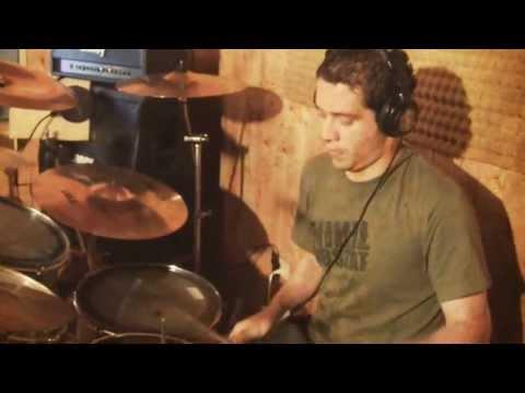 NIHIL OBSTAT -  Fragments (rehearsal clip 2013) HD