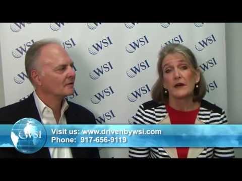 WSI New Jersey and Pennsylvania -Tim and karen Stauning