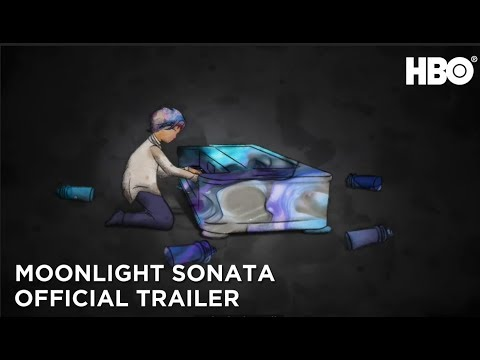 Moonlight Sonata: Deafness in Three Movements (2019)   Official Trailer   HBO