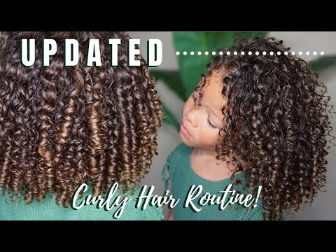 [updated]-curly-hair-routine!-type-3b-curls-|-kid-friendly!