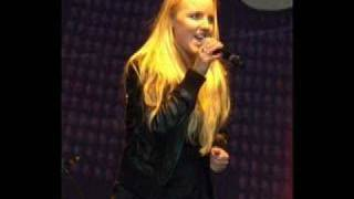 Kerry Ellis - I