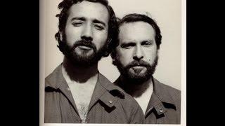 Amerindios - Tu grito es mi canto 1973 (Chile)- [Disco Completo] [full album]