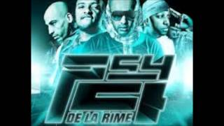 Video Psy4 de la rime - Le temps d'un instant download MP3, 3GP, MP4, WEBM, AVI, FLV Agustus 2018