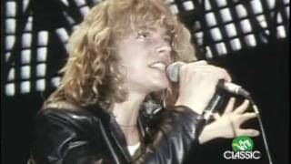 Leif Garrett Behind the Music 2010 pt 2