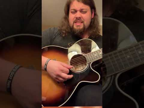 Bull Buzz - Watch Dillon Carmichael Cover 'Can't Help Falling in Love' for Elvis B-Day