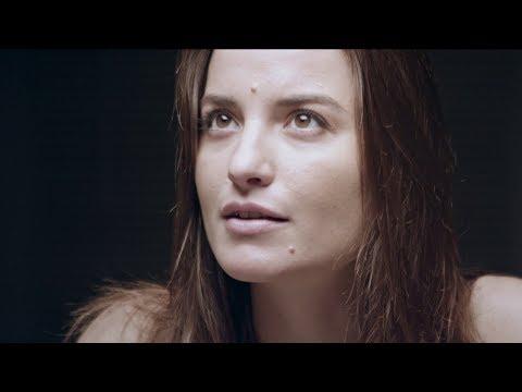 Judit Neddermann - No volem més cops (Videoclip Oficial)