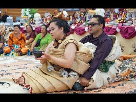 01 Lavinia and Semisi Wedding Celebration