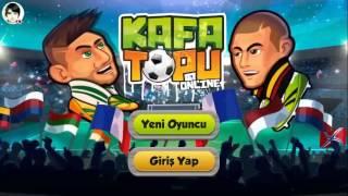 Online Kafa Topu S F Rdan Bolum 1 E Itim