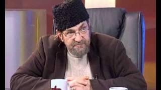 MTA Presseschau - 5.Sendung Islam Presse, Spiegel, Islam Debatte in der BRD
