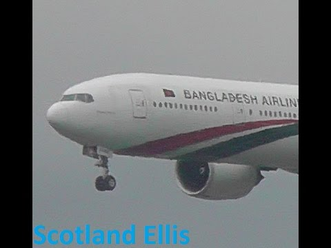Scotland Ellis 2017 Channel Trailer