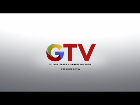 [GTV - LIVE STREAMING] 20/04/2018 Family 100