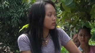 Download Video KOPI LAMBADA Voc Rena LS MP3 3GP MP4