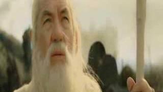 Baixar saruman and white gandalf