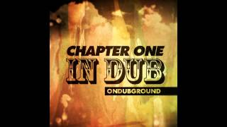 Ondubground - One Dub