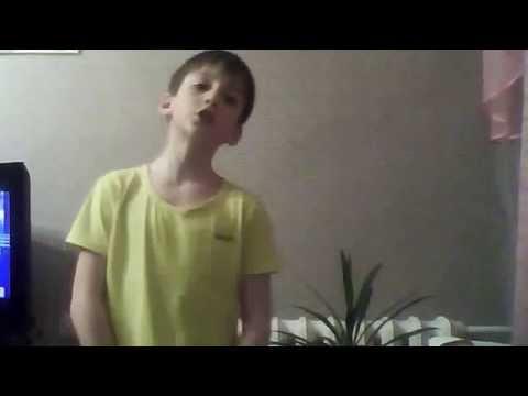 Порно Гей Подростки Веб Камера